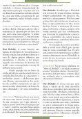 Revista Criticartes 3 Ed - Page 5