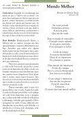 Revista Criticartes 3 Ed - Page 6