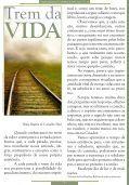 Revista Criticartes 3 Ed - Page 7