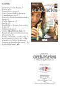 Revista Criticartes 1 Ed - Page 2