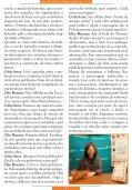 Revista Criticartes 1 Ed - Page 4