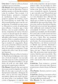 Revista Criticartes 1 Ed - Page 5