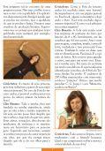 Revista Criticartes 1 Ed - Page 6