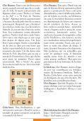 Revista Criticartes 1 Ed - Page 7