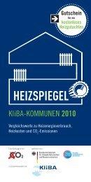 CO2_Flyer_090512_ohne wolke-logos.eps - Heizspiegel