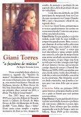 Revista Criticartes 2 Ed - Page 3