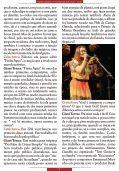 Revista Criticartes 2 Ed - Page 4