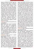 Revista Criticartes 2 Ed - Page 5
