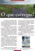 Revista Criticartes 2 Ed - Page 6