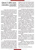 Revista Criticartes 2 Ed - Page 7