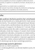 Philips Lecteur de DVD portable - Mode d'emploi - POL - Page 4
