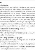 Philips Lecteur de DVD portable - Mode d'emploi - DAN - Page 4
