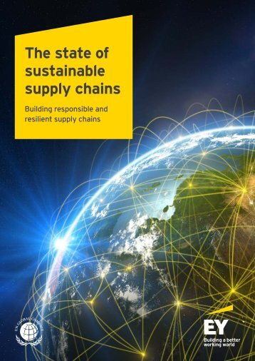 state-of-sustainable-supply-chains
