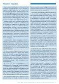 SITUACIÓN SOCIOLABORAL - Page 4