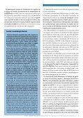 SITUACIÓN SOCIOLABORAL - Page 7