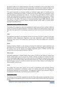 Clár Caipitil 2017 - 2019 Capital Programme 2017 - 2019 - Page 7