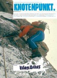 Thema: - Deutscher Alpenverein
