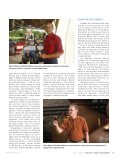 Barrels Spirit - Page 4