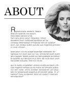 magazine Home decor - Page 2
