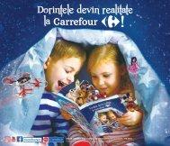 jucariile-preferate-ale-copiilor-10-11-7-12-1478710282
