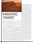 MARS - Page 3
