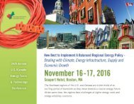November 16-17 2016