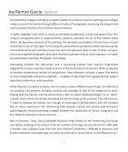 Garcia Catalog - Page 4