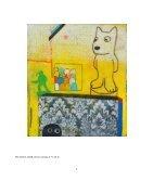 Garcia Catalog - Page 6