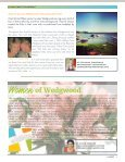 Celebrating - Page 5