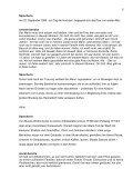 Zitatorin - Page 5