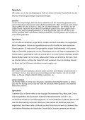 Zitatorin - Page 6
