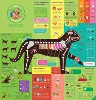 Crianza, amor y respeto: Perros y gatos ed. 1