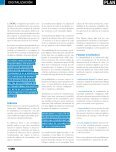 PLAN - Page 3