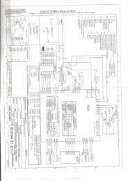 Asko W6561 (2)