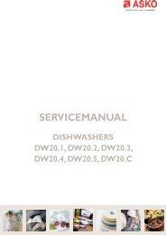 Service%20Manual%20DW20%20EN