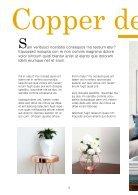 magazine Home decor - Page 4
