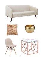 magazine Home decor - Page 7