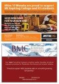 MAC Magazine 2016 - Page 2