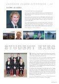 MAC Magazine 2016 - Page 7