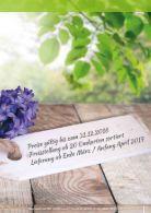 Vororder Frühjahr 2017   Flora Fee - Page 3