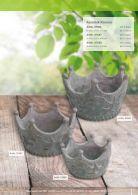 Vororder Frühjahr 2017   Flora Fee - Page 5