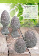 Vororder Frühjahr 2017   Flora Fee - Page 7