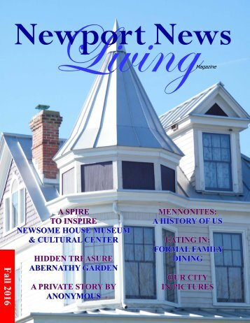 newport-news-living-Fall 2016