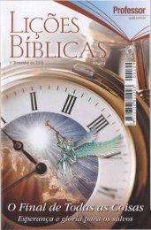 youblisher.com-1280384-LI_ES_BIBLICAS_1_TRIMESTRE_2016