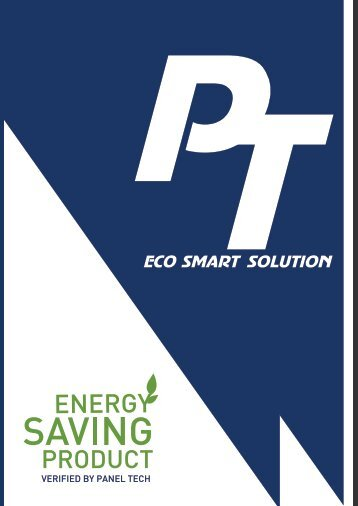 CATALOG Eco Smart Solution_Final_REV01