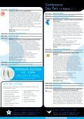 Blended Learning costeffective - Page 4