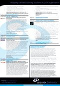 Blended Learning costeffective - Page 5