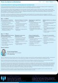 Blended Learning costeffective - Page 6
