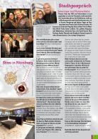 Metropol News November 2016 - Page 7