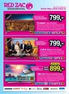 46-beilage-layout - Seite 6